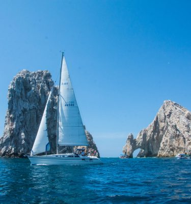 Los Cabos Sailing