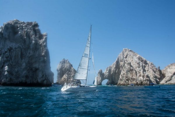 Cabo By Sea-18
