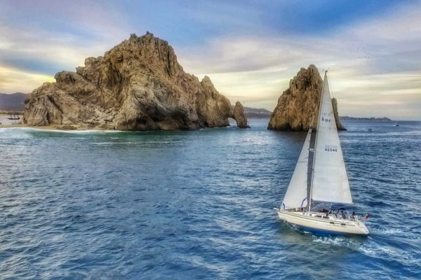 Cabo By Sea-31